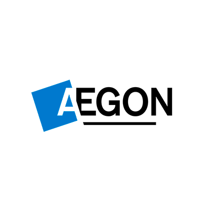 Aegon - Delio Lead Management customer review