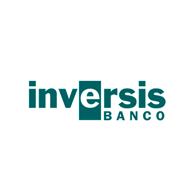 Inversis - Delio Lead Management customer review