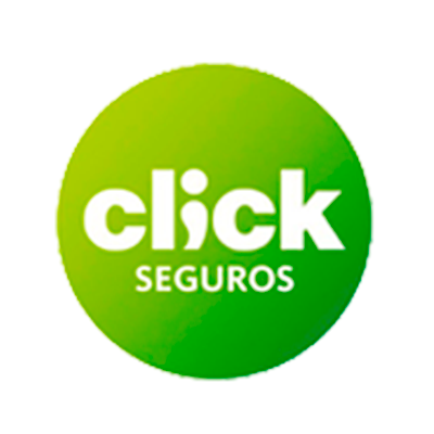 Click Seguros - Delio Lead Management customer review