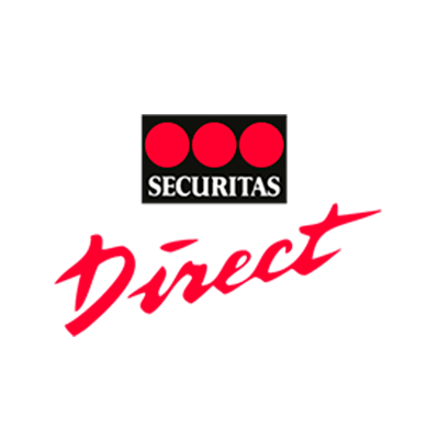 Securitas Direct - Delio Lead Management customer review