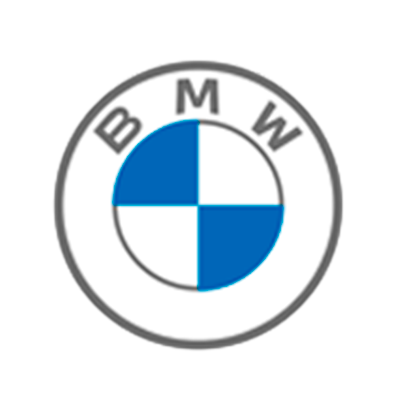 BMW Group - Delio Lead Management customer review