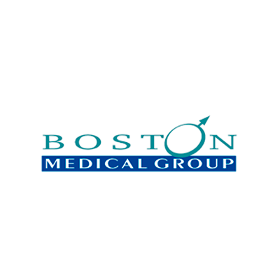 Boston Medical Group - Delio Lead Management customer review