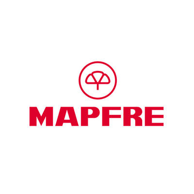 Mapfre Group - Delio Lead Management customer review
