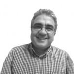 Francisco Orcha