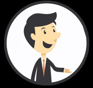 Click2Call, Click2Video, Click2Chat, Cobrowsing son herramientas incluidas en Live Help Tool