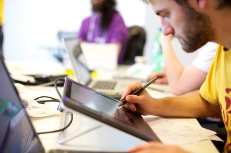 Un generador de Landing Pages debe incluir herramientas de optimización como son los Test A/B
