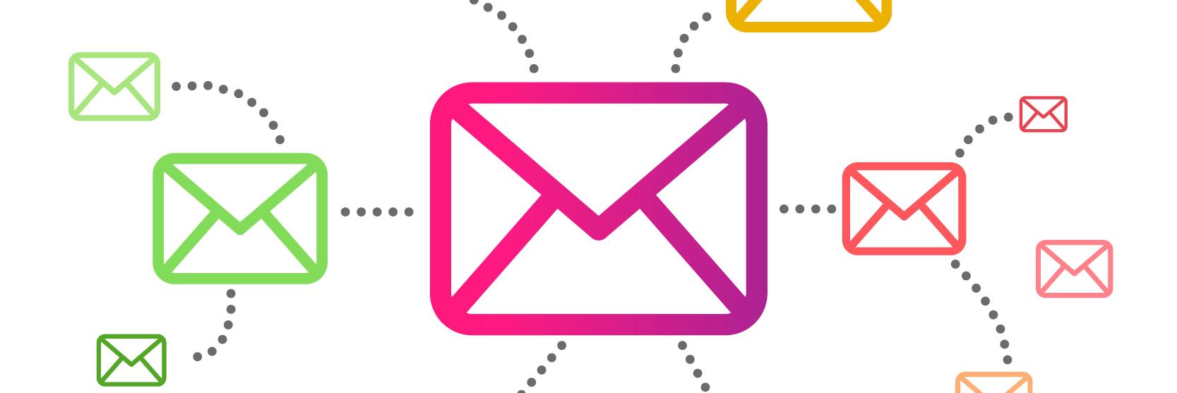 Behavioral Email