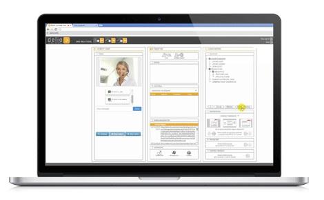 Co-Navegación y satisfacción del cliente son sinónimos en las compras on-line, ya que el cliente ve resueltas sus dudas antes y de forma personalizada.