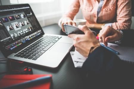 El Co-Browsing le permite mostrar a sus ponteciales clientes lo mejor de sus productos y servicios