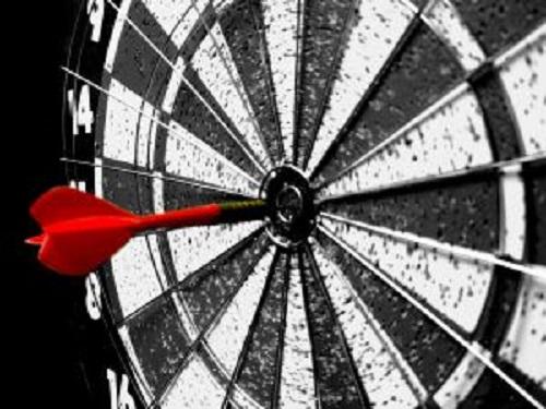 bullseye-706545-m