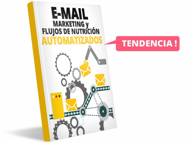 Ebook MAILING_Flujo de Nutrición Generica