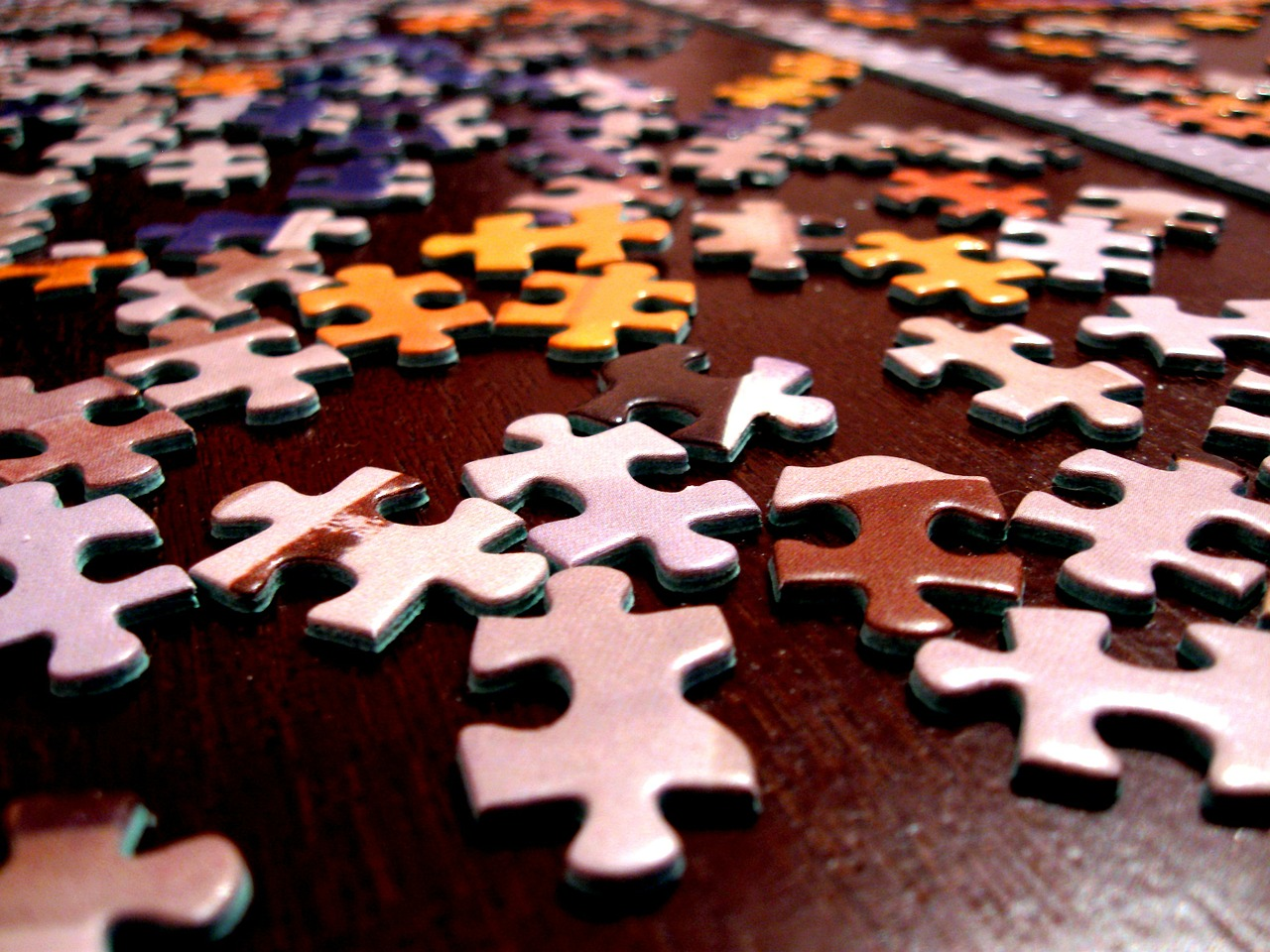 Las Agencias pieza clave para la adopción en Automatización
