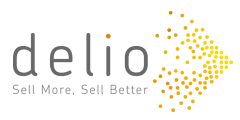 DELIO Sell More Sell Better