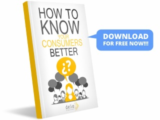 How to know your consumers better