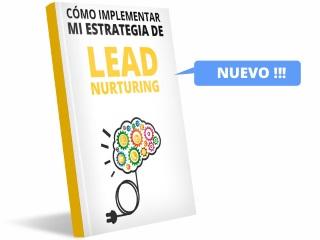 ebook-calidadleads